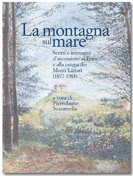 16-Montagna-sul-mare
