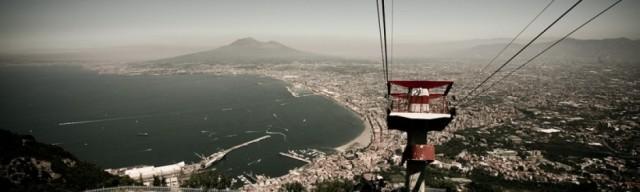 cropped-funivia-e-panorama-grande.jpg