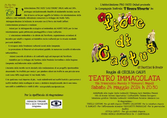 Brochure Fiore di Cactus_esterno Napoli_RGB