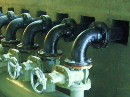 1396118892-acquedotto-a-ragusa-serve-un-intervento-di-manutenzione-straordinaria