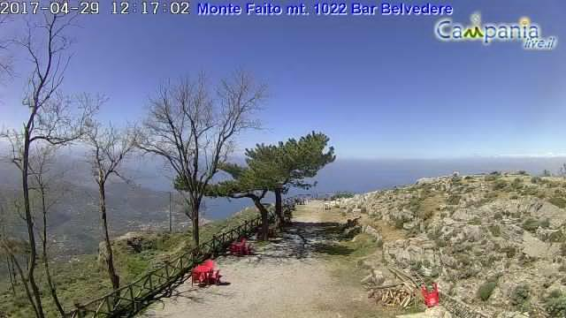 montefaito-bar-belvedere